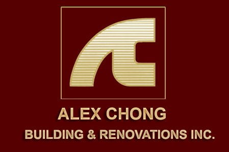 Alex Chong Building - Home Renovations | Bathroom Renovation | Countertops