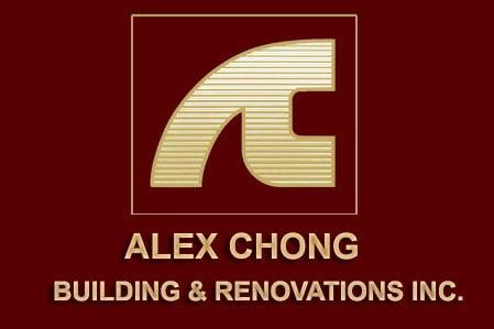 Alex Chong Building - Home Renovations | Bathroom Renovation | Countertops