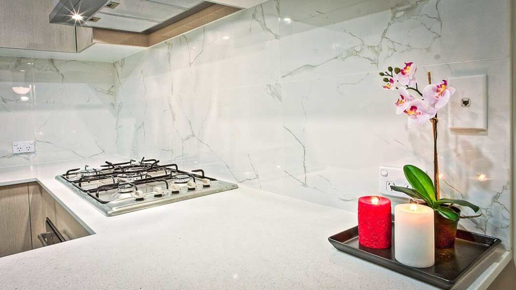 Kitchen Countertops Materials You Need to Know About