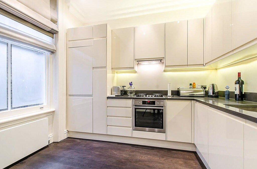 kitchen renovations london ontario