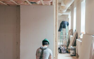 Why You Should Hire a Renovation Professional