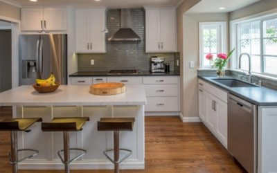 Cost vs Value: Kitchen Remodels