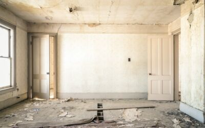 Common Renovation Costs to Consider During Your Next Reno