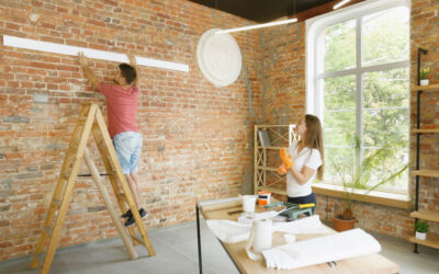 DON'Ts to Keep in Mind for Your Home Renovation