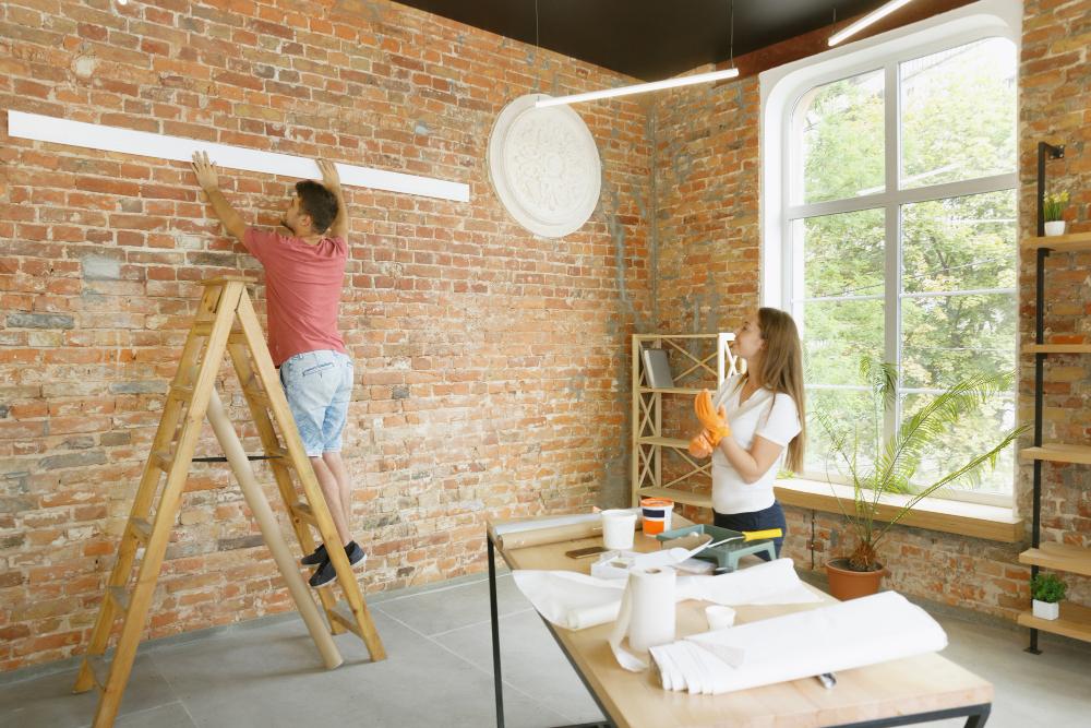 home renovations london Ontario
